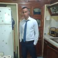zouhirzouhir17's profile photo