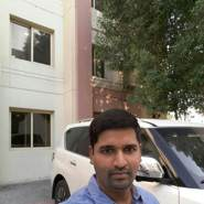 sulaiman1_9's profile photo