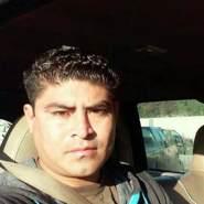 tellochavez's profile photo