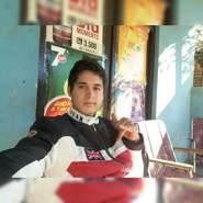 marcosnunez8's profile photo