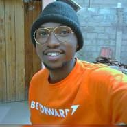bilaliothumanik3's profile photo