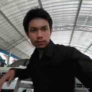 yt0954's profile photo