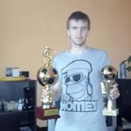 jakubmalkovsky's profile photo