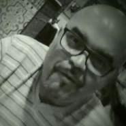 marcosfernandez55's profile photo