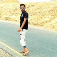 zaidkhan23's profile photo