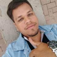 jacksueldasilvamarqu's profile photo
