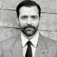 hassabtrov's profile photo