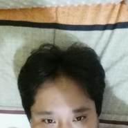 brunocusipaucar's profile photo