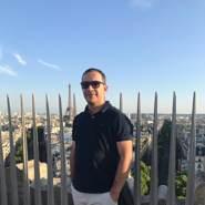 bayaramedi's profile photo