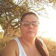 isabelvega17's profile photo