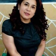 yanellycaraballo's profile photo