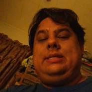 marknye007's profile photo