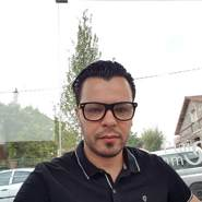 jdabermadrid's profile photo