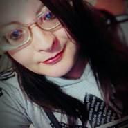 julyflores's profile photo