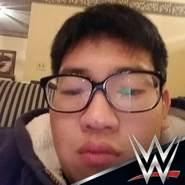 stevecena's profile photo