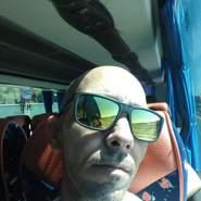 jesusredondogalvan's profile photo