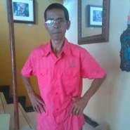 gustavobuitragoperez's profile photo