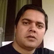 anjanjha's profile photo