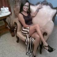 marilyngonez5's profile photo