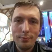 user_np27635's profile photo