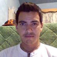 ramonarturovaldezoch's profile photo