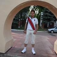 valeragv's profile photo