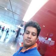 sumonsarkar13's profile photo