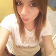 herrerapazkatyta's profile photo