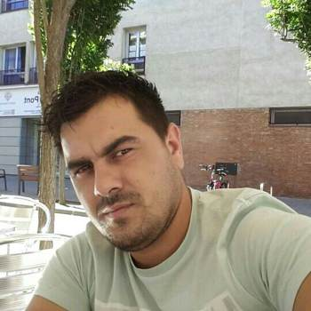 golandedorobanti_Sjaelland_Single_Male