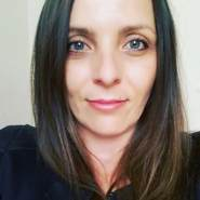 marijana1510's profile photo