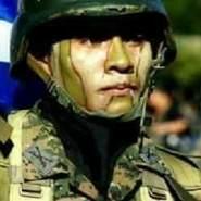 juancarlosbutoskimar's profile photo