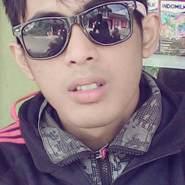 farhanramadhan4647's Waplog profile image