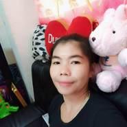 yaiboonthea's profile photo