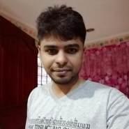 iamram's profile photo