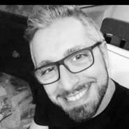 peppeparo's profile photo