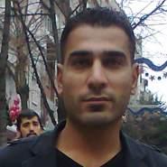 selamieren4's profile photo