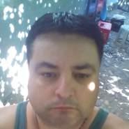 nicolae_laurent6's profile photo