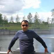 Rafid333's profile photo