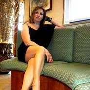 anitapiedi's profile photo