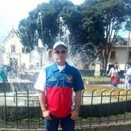 alexramirez93's profile photo