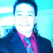 albertogarcia161's profile photo