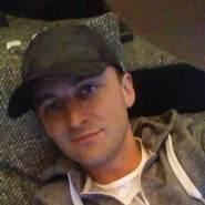 Marcin472's profile photo