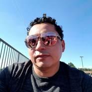 orlandovilla7's profile photo