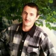 sputnik75's profile photo