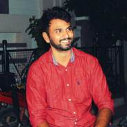 arunkumarmanumari's profile photo