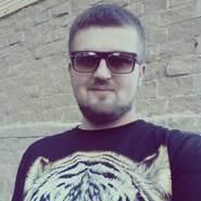 besnikpotera's profile photo