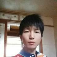 gihoan's profile photo