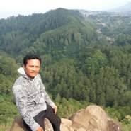dirilreload's profile photo