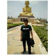 anukonkhamphilanon's profile photo