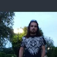 walidkoka's profile photo